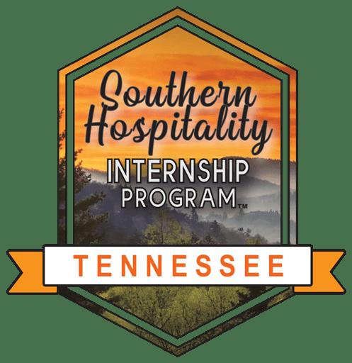 Southern Hospitality Internship Program